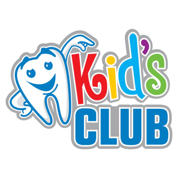Parnell Dentistry Kid's Club