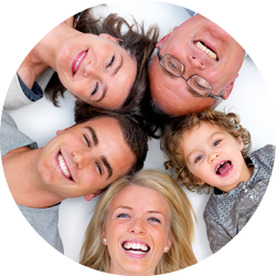 family dentistry auckland