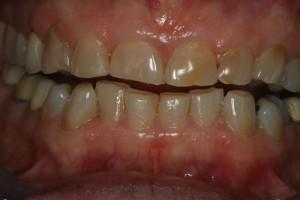 Parnell Dentistry case study