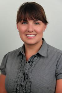 Michelle Fleet BHSc