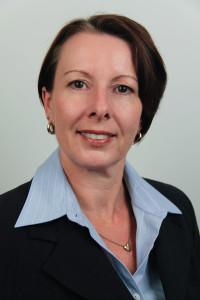 Sonia Astrella – Practice Manager