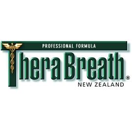 TheraBreath Promo