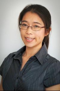Dr Jane Luk