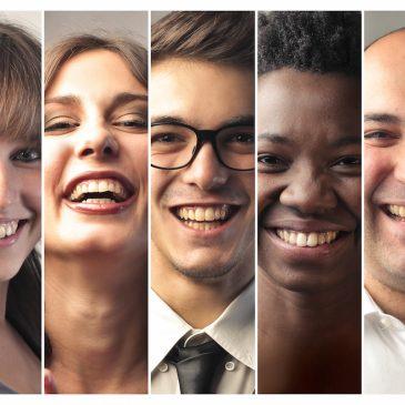 Invisalign: the gentle dental treatment