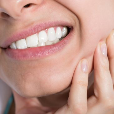 Find Out the Real Cause of Your Tooth Pain