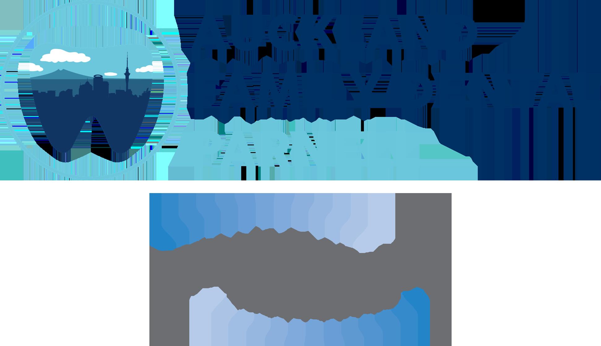 Parnell Dentistry